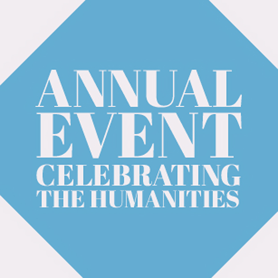 Annual Event Celebrating The Humanities