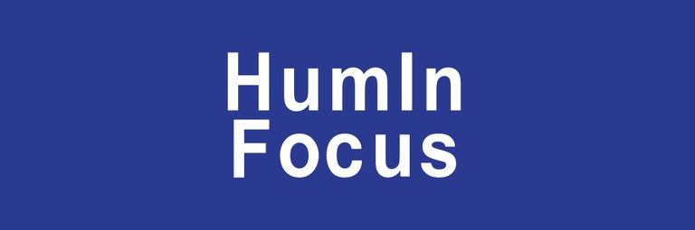 HumIn Focus Banner