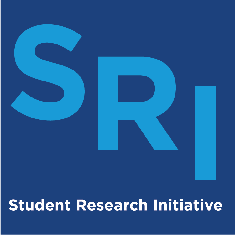 SRI logos-Web2